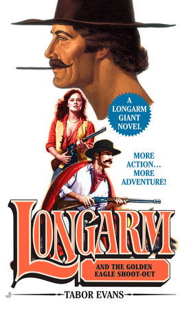 Longarm Giant 26
