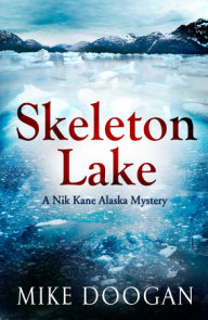 Skeleton Lake