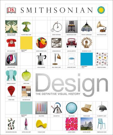 Design by DK