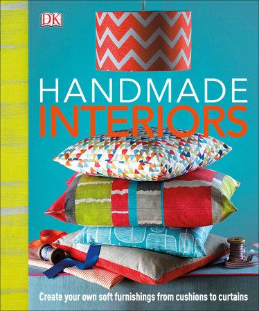 Handmade Interiors by DK