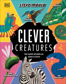 Clever Creatures