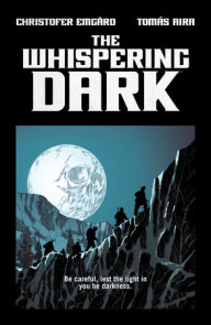 The Whispering Dark