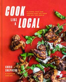 Cooking Books | Penguin Random House