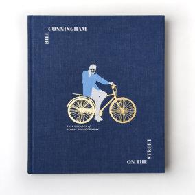 Art Books Penguin Random House