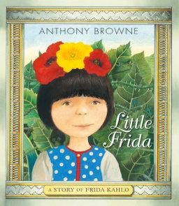 Little Frida