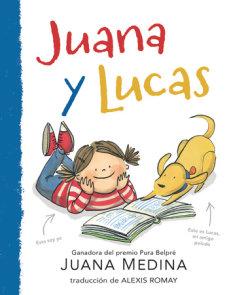 Juana y Lucas
