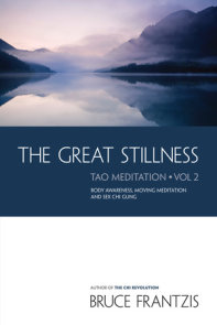 The Great Stillness