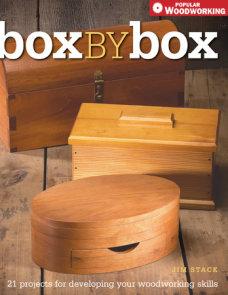 Box by Box