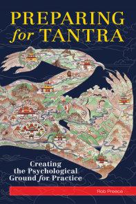 Preparing for Tantra