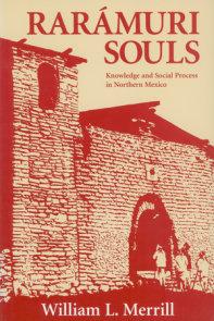 Raramuri Souls