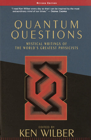 Quantum Questions by