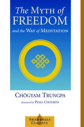 Chakra Meditation by Swami Saradananda | PenguinRandomHouse