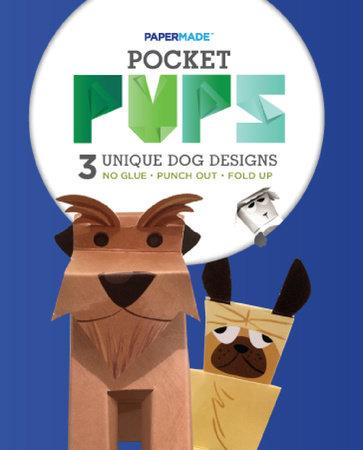 Pocket Pups