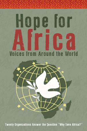 Hope for Africa by