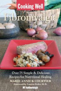 Cooking Well: Fibromyalgia