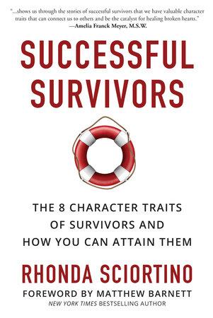 Successful Survivors by Rhonda Sciortino