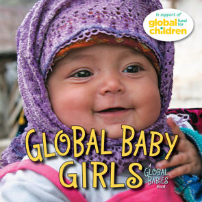Global Baby Girls