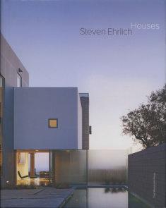 Steven Ehrlich Houses