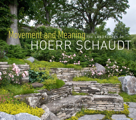 Movement and Meaning by Hoerr Schaudt and Douglas Brenner