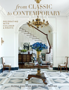 From Classic to Contemporary