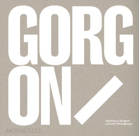Gianfranco Gorgoni by Ann Wolfe