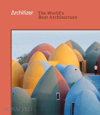 Architizer by Architizer