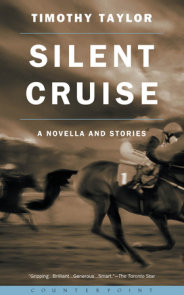 Silent Cruise