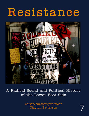 Resistance by