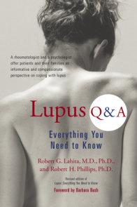 Lupus Q&A