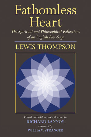 Fathomless Heart by Lewis Thompson