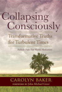 Collapsing Consciously