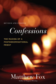 Confessions, Revised and Updated