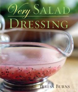 Very Salad Dressing
