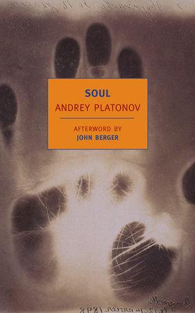 Soul by Andrey Platonov