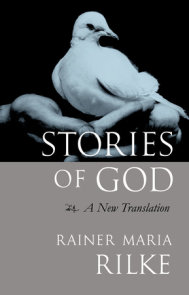 Stories of God
