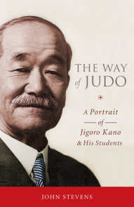 The Way of Judo
