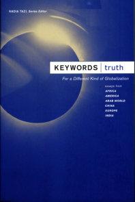 Keywords: Truth