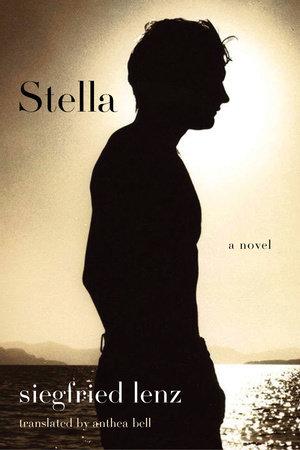 Stella by Siegfried Lenz