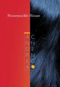Honeysuckle House