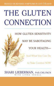 The Gluten Connection