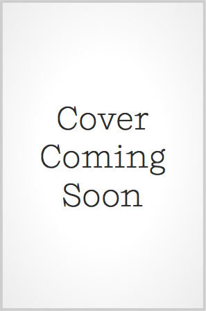 Moliere: The Complete Richard Wilbur Translations, Volume 2 by Moliere