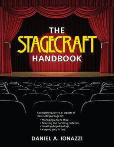 The Stagecraft Handbook