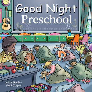 Good Night Preschool