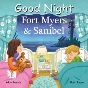 Good Night Fort Myers & Sanibel