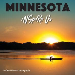 Minnesota Inspire Us