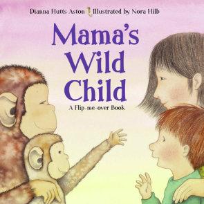Mama's Wild Child/Papa's Wild Child