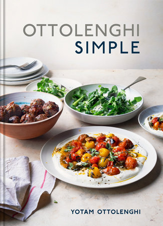 Smitten Kitchen Every Day By Deb Perelman 9781101874813