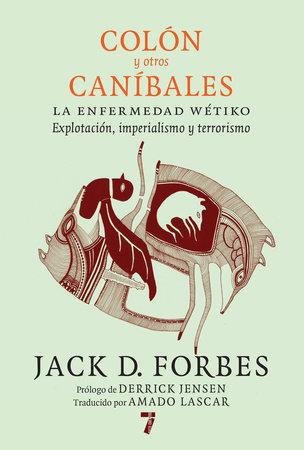 Colón y otros caníbales