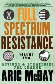 Full Spectrum Resistance, Volume Two