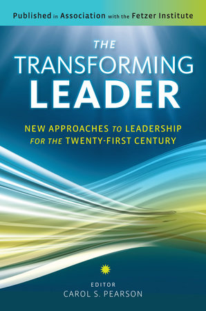 The Transforming Leader by